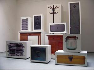 2d furniture 01