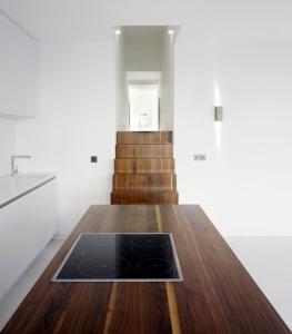 Modern appartement inspiratie 01