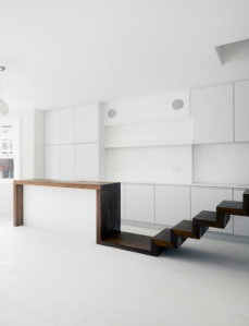 Modern appartement inspiratie 03