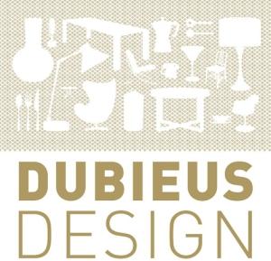 Dubieus design 2013