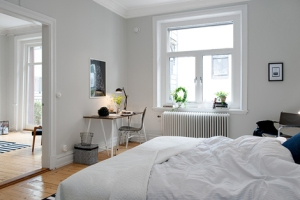 Appartement-interieur-01