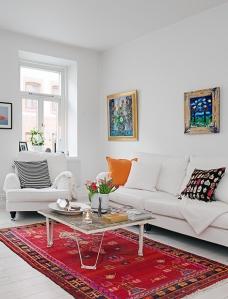 Appartement-interieur-01