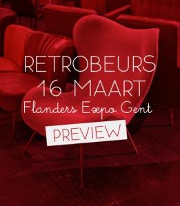 Retrobeurs-gent-2013-kringwinkel-preview