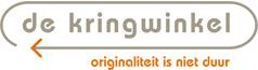 Kringwinkel-retrobeurs-gent