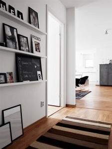 Appartement-inspiratie-18