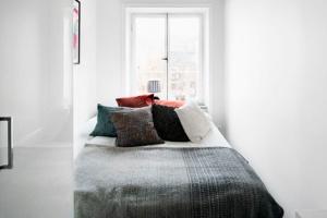 Appartement-01