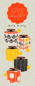 Orla-kiely-giveaway-B