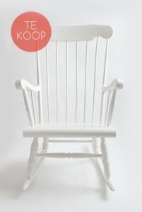 Schommelstoel-wit-te-koop-kapaza-04