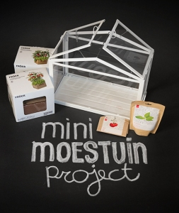 Mini-moestuin-project-woonblog-01