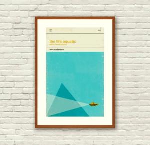 Concepcionstudios-poster-01