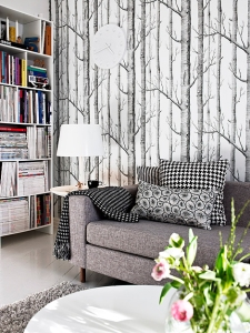 Appartement-scandinavisch-01