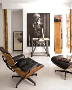 Woonblog interieur inspiratie 01