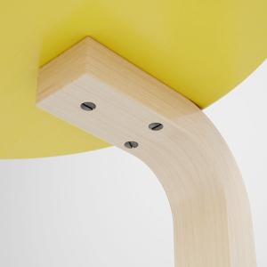 Artek stool 60 02