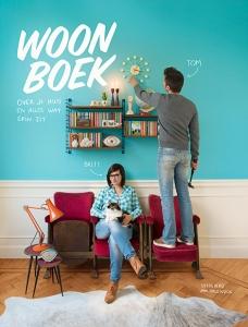 Woonblog woonboek