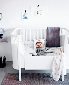 Woonblog-babykamer-01