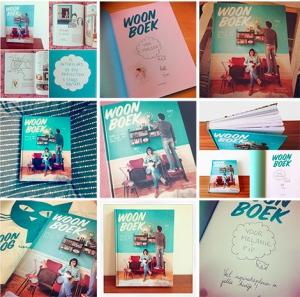Woonboek-instagram-2