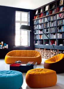 Woonblog-eames-lounge-chair