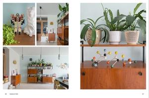 Woonboek-woonblog-interieur-boek-05