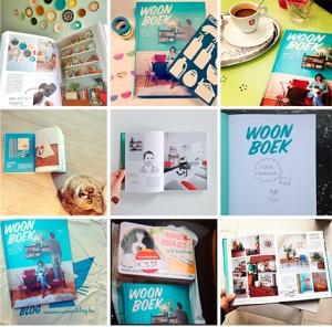 WOONBOEK-instagram-1