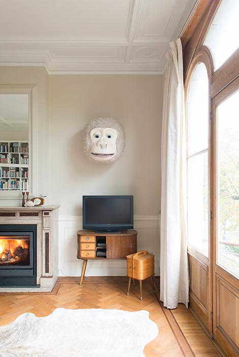 Binnenkijken in ons appartement in Antwerpen (deel 1) – woonblog