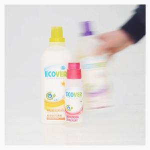 Ecover-method-ontvlekker