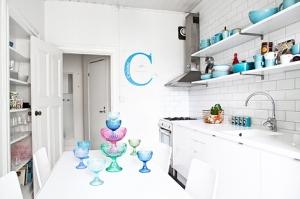 Klein-appartement-inspiratie-01