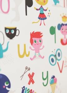 Babykamer-woonblog-21