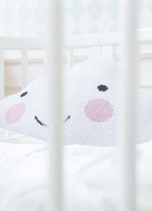 Babykamer-woonblog-01