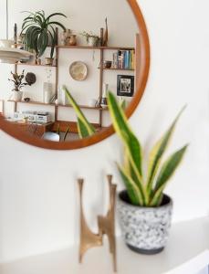 Woonboek woonblog interieur 01