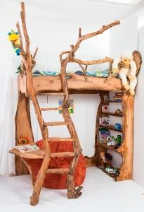 Kinderkamer-inspiratie-01