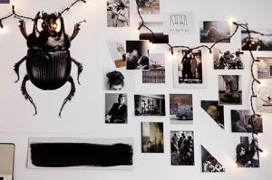 Interieur 01