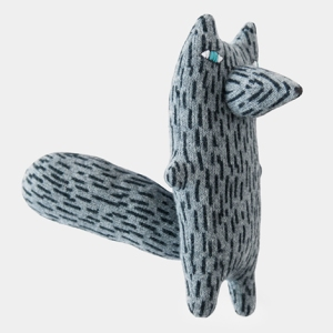 Donna-wilson-belgie-wolf-03