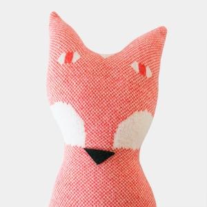 Donna-wilson-belgie-big-fox-01