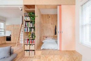 Woonblog-interieur-hout-22