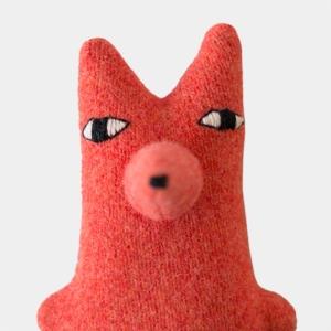Donna-wilson-belgie-fox-03