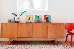 Woonblog-interieur-hout-23