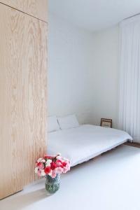 Interieur-woonblog-01