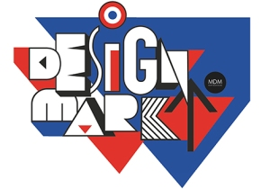 Designmarkt-gent-01
