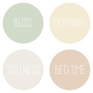 Levis-ambiance-bruno-pieters-collectie-kleuren