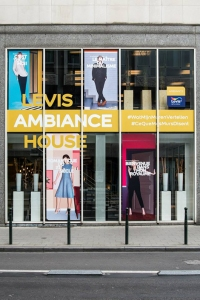 Levis-ambiance-house-brussel-01