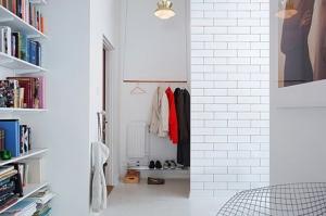 Scandinavisch-interieur-01