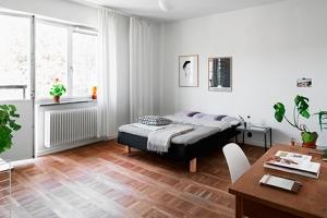 Appartement-interieur-inspiratie-01