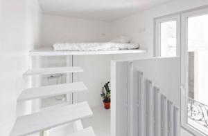 Inspiratie-klein-appartement-woonblog-01