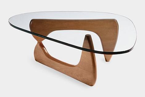 Nep Design Meubels : Echt of namaak design kopen? u2013 woonblog