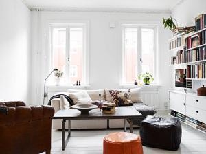 Woonblog-vloer-wit-zwart-lakken-01