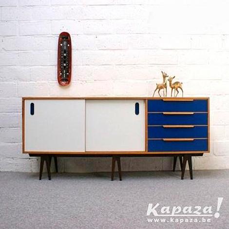 Kapaza-woonblog-01