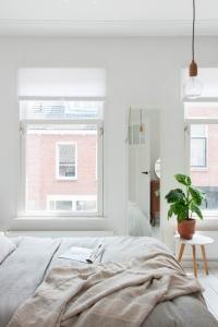 Interieur-slaapkamer-inrichten-01