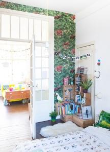18-woonblog-interieur-vintage-appartement-gent-22