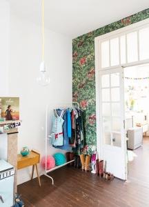 07-woonblog-interieur-vintage-appartement-gent-27