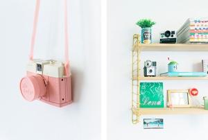 Woonblog-interieur-vintage-appartement-gent-43